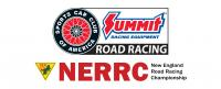 Summit Racing Equipment Road Racing: New England Championship 6