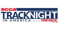 Premier Track Night in America Driven by Tire Rack: Lime Rock 2