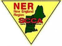 New England Region Solo: Stirling Moss Runoff