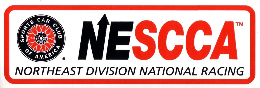 nescca-nat-racing-logo